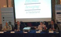Hizmet-beweging-Nederland-Turkije