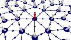 Netwerk van liefde 2